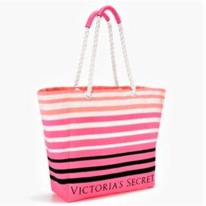 Victoria's Secret Tote - New